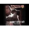 Romantikus Erõszak Dübörög a nemzeti rock CD