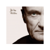 Phil Collins Both Sides (Reissue) CD
