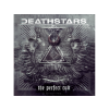 Deathstars The Perfect Cult CD
