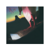 Styx Cornerstone LP