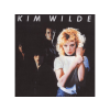 Kim Wilde (Bonus Tracks) CD