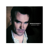Morrissey Vauxhall And I (20th Anniversary Definitive Remastered) CD