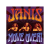 Janis Joplin More Over (Strictly Limited 7 RSD-Edition) LP