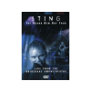 Sting The Brand New Day Tour - Live From Universal Amphitheatre DVD