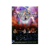 Flying Colors Live In Europe DVD