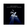 Mike Oldfield The Studio Albums - 1992-2003 CD