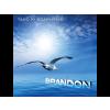 Brandon Tárd Ki Szárnyaid CD