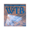 Walter Trout Band Prisoner of a Dream CD