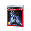 Disney Star Wars: The Force Unleashed II (Essentials) PS 3