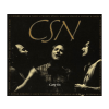 Crosby, Stills & Nash Carry On CD