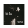 Philip Glass Solo Piano LP