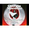 Giorgio Moroder On The Groove Train Vol. 1 1975-1993 CD