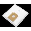 Aspico 220528 mikroszûrõs porzsák