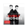 The Everly Brothers The Very Best of the Everly Brothers CD