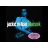 Jackie McLean Bluesnik CD