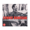 Lonnie Donegan Original Hits of the Skiffle Explosion CD