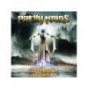 Pretty Maids Louder Than Ever CD+DVD