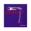 Deep Purple Purpendicular (Expanded Edition) CD
