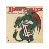 Deep Purple The Battle Rages On / Come Hell or High Water CD