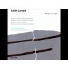 Keith Jarrett Bridge Of Light CD