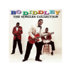Bo Diddley The Singles Collection CD