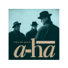 A-Ha Time and Again - The Ultimate A-Ha CD
