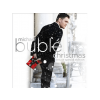 Michael Bublé Christmas (Deluxe Edition) CD