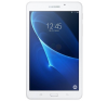 Samsung Galaxy Tab A 7.0 (2016) T285 8GB LTE tablet pc