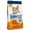 Happy Cat Supreme Fit & Well adult száraz macskaeledel 10 kg lazac