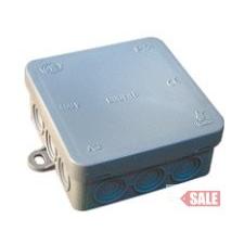 SAL HOME 5221H IP54 kötődoboz 85 x 85 cm hangtechnikai eszköz