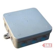 SAL HOME 5233H IP54 kötődoboz 100 x 100 cm hangtechnikai eszköz
