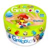 Kensho Grabolo Junior