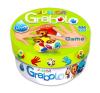 Kensho Grabolo Junior társasjáték