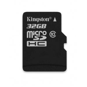 Apple iPhone 6 / 6S, Műanyag hátlap védőtok, Baseus Glory, rácsminta, ezüst