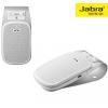 Bluetooth kihangosító, Jabra Drive (multipoint), fehér