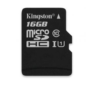 Samsung Galaxy J3 SM-J320, TPU szilikon tok, S-line, kék