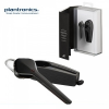 toks-shop.hu Bluetooth headset, Plantronics Voyager EDGE, fekete, MultiPoint (NFC)
