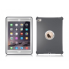 Apple iPad Air 2 védőtok - OtterBox Defender - glacier