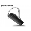 Bluetooth headset, Plantronics Explorer 50, MultiPoint, fekete