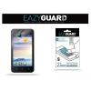 Huawei Ascend Y330 képernyővédő fólia - 2 db/csomag (Crystal/Antireflex)