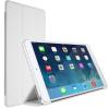 toks-shop.hu Apple iPad Mini 4, Smart Case, fehér