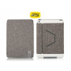 Apple iPad Air 2, mappa tok, OtterBox Symmetry Folio, glacier