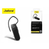 Jabra Classic Bluetooth headset v4.0 MultiPoint black