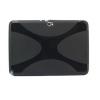 Amazon Kindle Fire HDX 7.7, TPU szilikon tok, X-Line, fekete