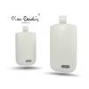 Univerzális tok, Pierre Cardin Slim, Apple Iphone 6 / 6S, 25.méret, fehér