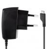Hálózati töltő, Micro USB 2000mAh, prémium