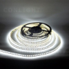 Conlight IP20 120 LED 2833 CW 6000-6500K 12,5 W/m LED szalag