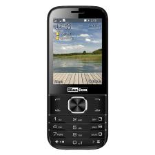 MaxCom MM237 mobiltelefon