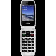 MaxCom MM823 mobiltelefon