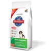 Hill's SP Canine Puppy Lamb & Rice 3Kg